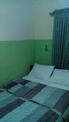 Grande Vitesse Apartments and Hotels, 5 Igwe Ogbuofia Street, Kpiri Kpiri (off Ogbaga Road), Kpirikpiri,, Abakaliki