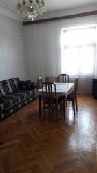Apartament on Khaqani 65, 65 Xaqani Küçəsi, AZ1010, Hökmǝli