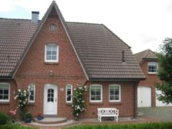 Apartment Beeck, Am Krug 18, 24988, Oeversee