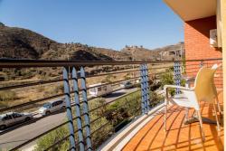 Apartamento en Riosol, Calle Arroyo Totalan, 9 B, 29720, Cala del Moral