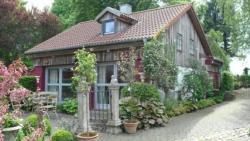 Ferienhaus Görtz, Geilwanger Str. 27, 24896, Treia