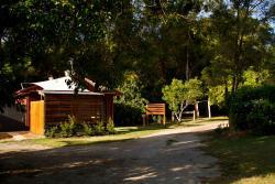 Bielby's Hideaway, 360 Highlands Rd, 4554, Eudlo