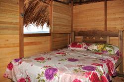 El Destello De Playa Blanca Baru, Playa Banca 12, 130017, Playa Blanca
