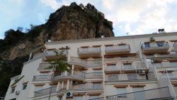 Apartamentos Fuente La Raja, Carretera La Sierra, Km.16,800, 23476, La Iruela