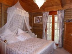 Aldgate Lodge Bed & Breakfast, 27 Strathalbyn Road, 5154, Aldgate
