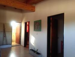 Beer Home, lateral acceso sur kilometro 16 y medio, lujan de cuyo, 5507, Luján de Cuyo