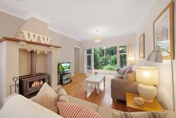 Wildwood, 57 Crystal Ave Pearl Beach NSW, 2256, Pearl Beach