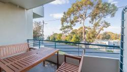 216 The Waves Apartment, 2-10 Steele street, 3922, Cowes