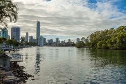 Surfers Paradise Sojourn, 239 Stanhill Drive, 4217, Gold Coast