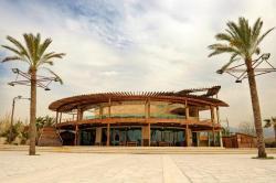 Utopia Beach Resort, Damour sea side Road , 1600, Damour
