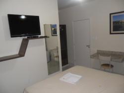 Hotel Volp, rua alagoas, 39, 38700-242, Patos de Minas