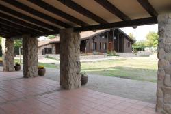 Agroturismo Los Castillos, Camino del Rosal s/n, 45430, Mascaraque