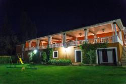 Hotel Val de Pinares, Dehesa del Val, s/n, 02130, Bogarra
