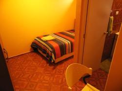 ApartHotel Costa Huasco, Huasco - Guacolda 111 Teniente Merino 465, Huasco, 1640454, Huasco