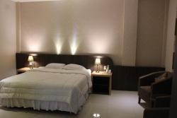 Grand Suma Hotel, Jl Besar Lintas Sumatera, Bloksongo, 21454, Kotapinang