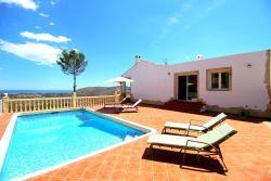 Casa 58, Avinguda de l'Alacantí 44, 03750, Muntanya la Sella