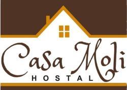 Hostal Casa Moli, Las Mercedes 163 Agua Santa, 2580494, Viña del Mar