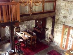 Guesthouse Wol & Velle, 10th Street, 9820, Tweeling
