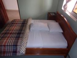 Sea Belview Hotel, Batoke-Limbe south west,, Batoke
