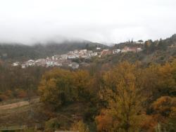 Albergue Molino de Olba, Masia El Molino, S/N, 44479, Olba