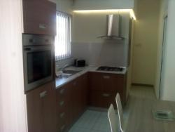 Private village apartment, Triq Salvu Sacco 8 Ground floor, KKP 1790, Kirkop