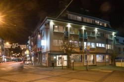 Haus Marquet, Hauptstraße 41, 4780, Saint-Vith