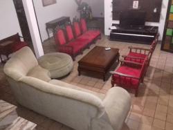 Cama & Café, Rua Antonio Inacio 155, 88372-288, Navegantes