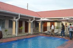 Kakwele Executive Lodge, 205 twinpalm road building, 00024, Kabulonga