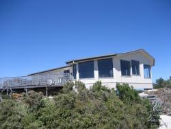 Sunhaven, 19 Seascape Drive, 7252, Lulworth