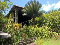 Realize Sonhos, Vila Cangandu, 22 - Cangandu de Baixo, 57318-100, Arapiraca