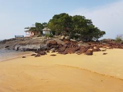 Lakka Beach Resort, Lakka Beach,, Lakka