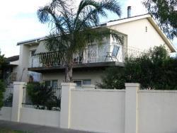 Great Ocean Road Retreat No 17, 17 Simons Road, 3224, Geelong