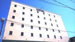 Hotel Dom Quixote, Rua Comandante Ari Parreiras 1381, 24426-675, São Gonçalo