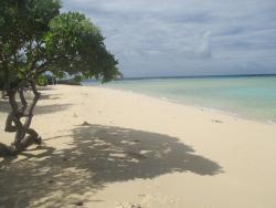 Into The Blue Lodge, Keyodhoo Vaavu Atoll, 06073, Felidhoo
