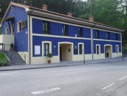 Apartamentos Rurales Les Mestes, Les Mestes 2 (Villaviciosa), 33315, Tazones