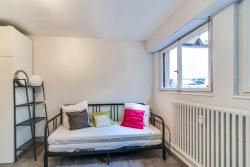 Apartment in the heart of the city, 18 Rue des Veaux, 67000, Strasbourg