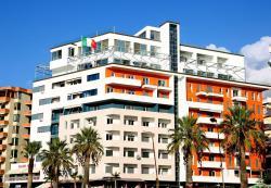 Apartment AlbaniaRoom Vlora, RR.Murat Terbaci, L.10 korriku, 9402, Vlorë