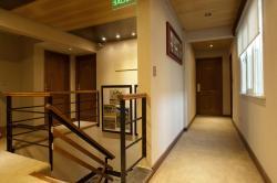 Hotel Milan, Beschtedt #128, 8400, San Carlos de Bariloche
