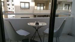 Larnaca center studio, 12 victoros hugo  block b, 6023, Larnaca