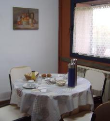 Albergue Quinta del Jalón, Plaza Mayor 11, 42269, Granja de San Pedro