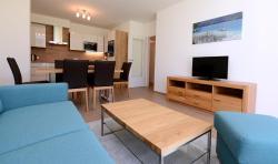Premium Apartments am Weißensee, Gatschach 7, 9762, Weissensee