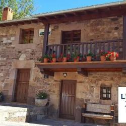 Casa Rural Pocotrigo, Arriba, 46, 39580, Linares