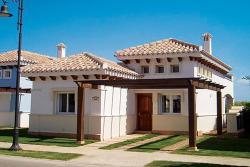 Castano 148, Castano 62, Mar Menor Golf Resort, 0, Las Casicas