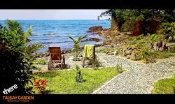 Talisay Garden Villa, Sibuyan Circumferential Road, San Fernando, 5513, Romblon