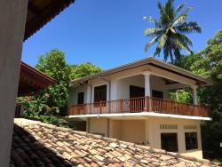Horizon Apartments, Godawatta, Mihiripenna, Thalpe, 80000, Unawatuna