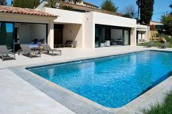 Villa Franeli, Le Rouret, Cote d'Azur, 0, Le Rouret