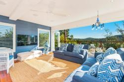 Indian Head, 69 Marine Parade, 2107, Whale Beach