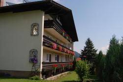 Hotel Sonnleitn, Jenig 38, 9631, Jenig