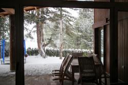 Villa Alisa Pirin Golf Bansko, Pirin Golf and Country Club, 2760, Razlog