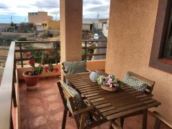 Casa Abona, El Portillo nº 4, 38589, Arico el Nuevo